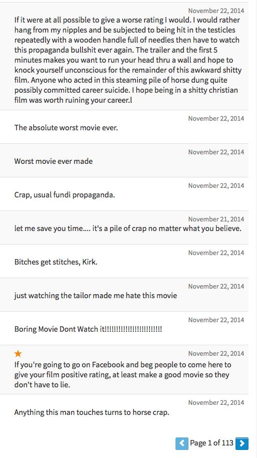 Cameron_Reviews