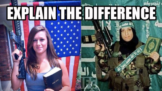Christian_Difference